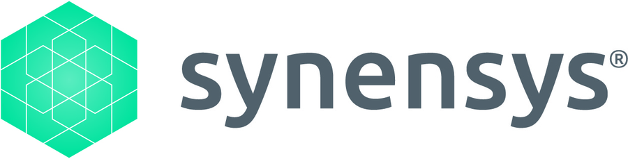 U.S. Navy Awards Patient Safety Specialist Contract to Synensys