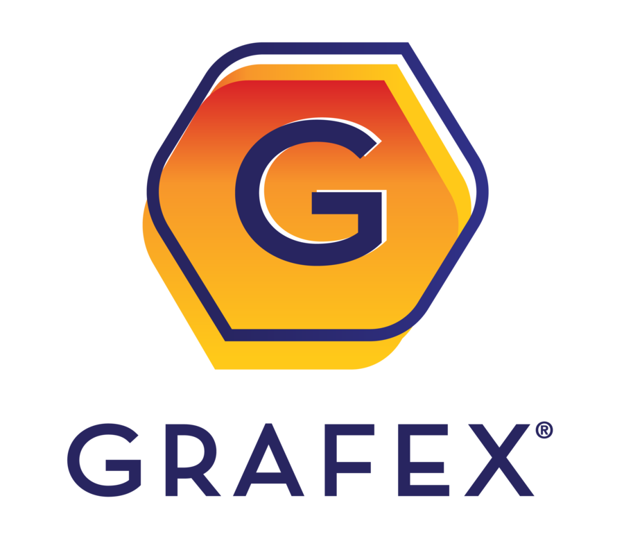 GRAFEX® SUPER FULLERENE Innovates Dosing For C60