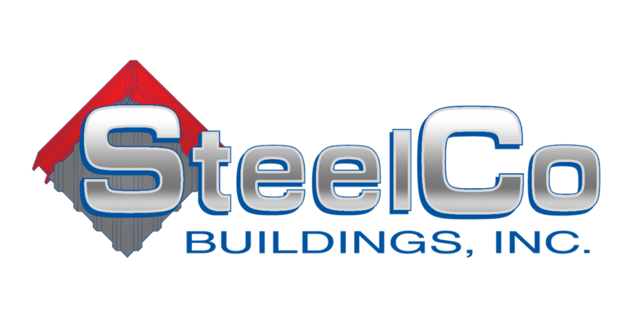 SteelCo Buildings Named General Contractor for HEGLA Production Site
