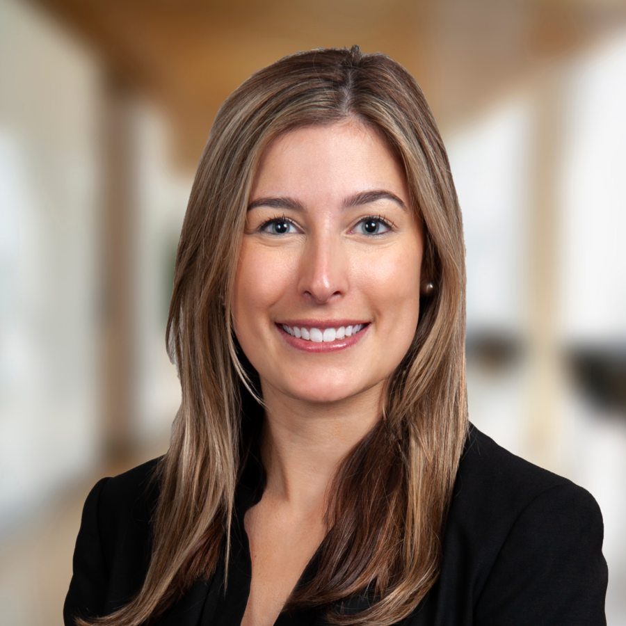 Ackerman Retail Grows Landlord Representation Group with Addition of Haley Hartman