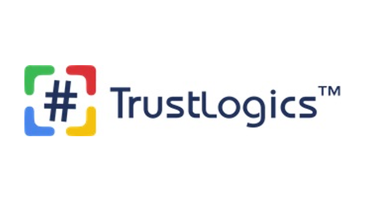 TrustLogics Inc Gets Listed on THE OCMX™