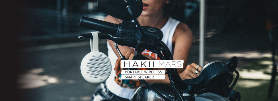 HAVIT to Unveil Hakii Brand at IFA Berlin 2019