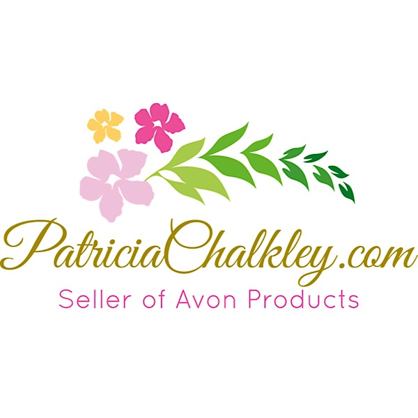 Avon's Own Patricia Chalkley Launches Solo Website To Great Acclaim, Sales Set to Skyrocket