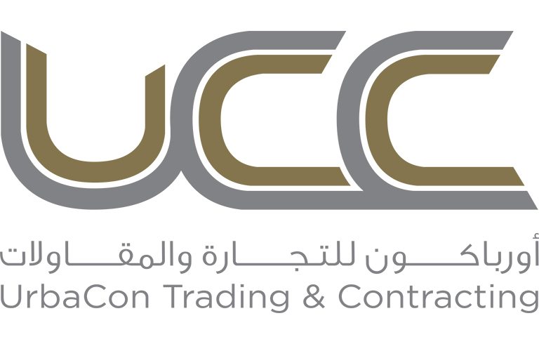 Qatari Company Made it to an International Ranking of the World's Leading Contractors