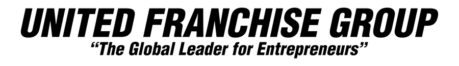 Franchise Action Network Honors UFG Franchisees at Annual Meeting