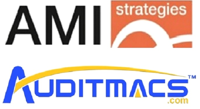 ETMA Announces Five Nominees for the Giving Back award: AMI Strategies, Auditmacs, CBI, Mobile Solutions and Network Control