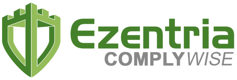 Ezentria ComplyWise Helps Small and Midsize Businesses Achieve and Maintain Information Security Compliance