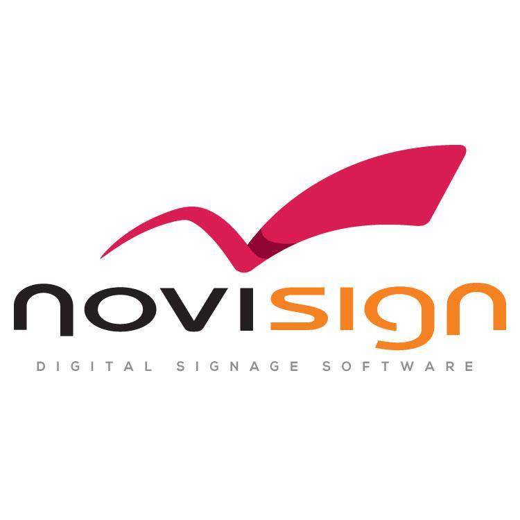 NoviSign Digital Signage Releases New K12 Digital Signage Offering with a Free Trial Option