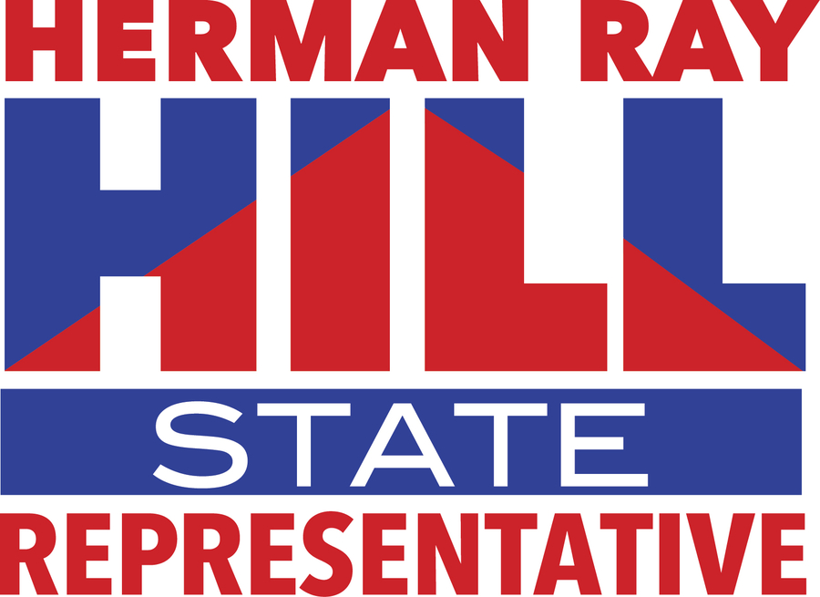 Teacher Groups endorse Herman Ray Hill for State Rep. Dist. 32