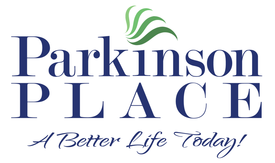 New CEO Named for Parkinson Place
