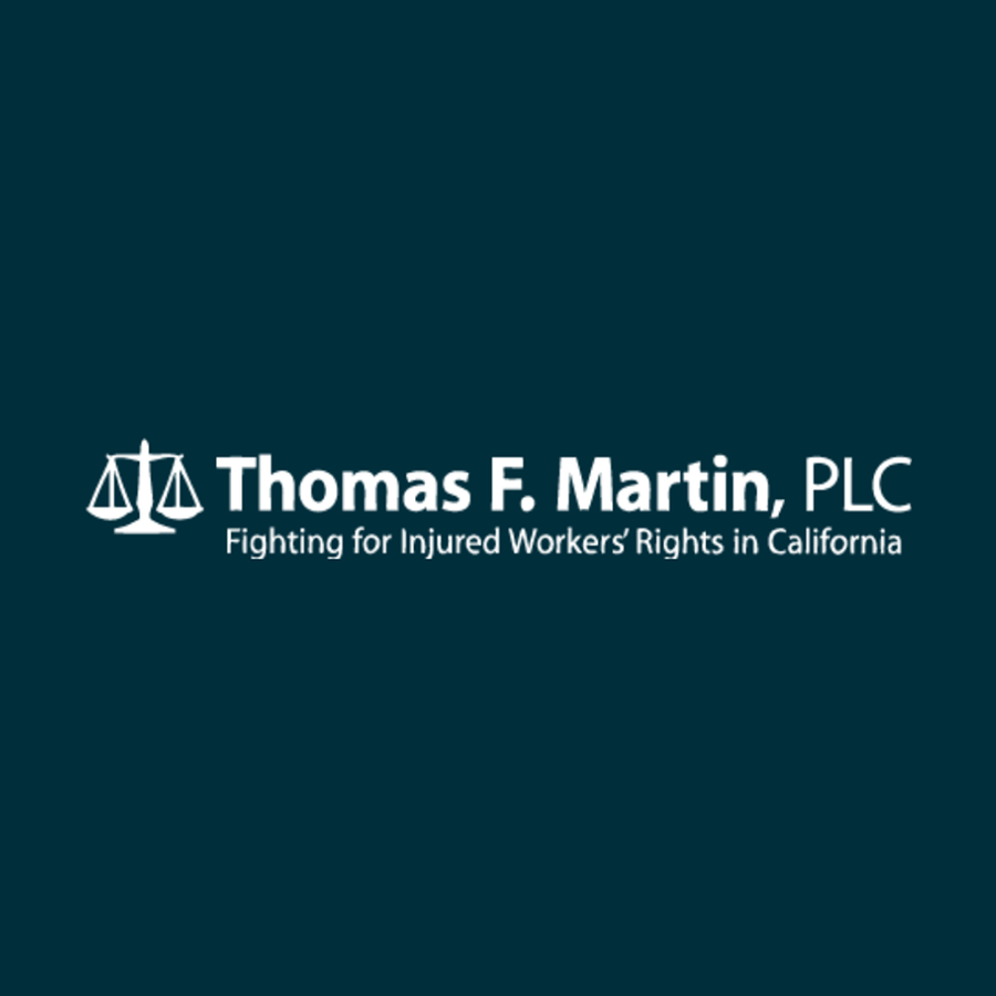 Thomas F. Martin is Recognized in the 26th Edition of The Best Lawyers in America