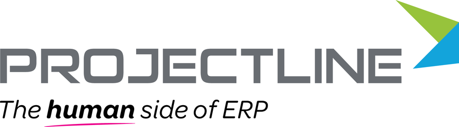 ProjectLine Recognized as One of Canada's Fastest-Growing Companies Fourth Year in a Row