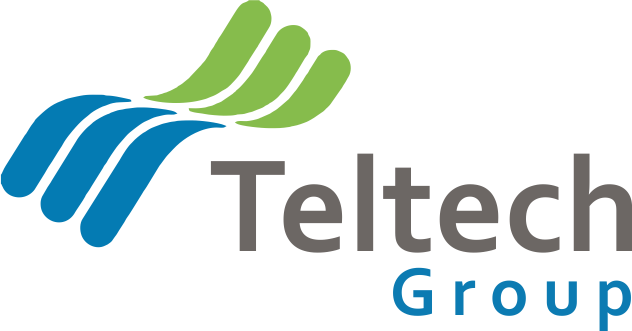 Teltech Group Announces New President