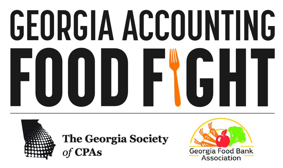 GSCPA Announces Accounting Industry Raised over 774K Meals in Two Weeks