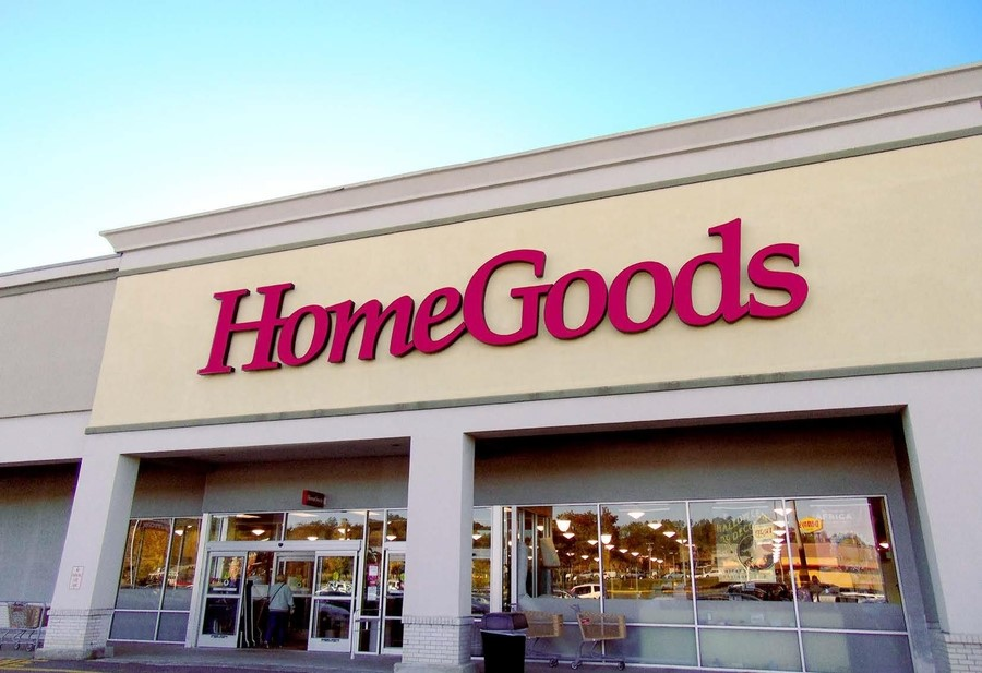 HomeGoods Westchester County Property Sold for $6.8 million