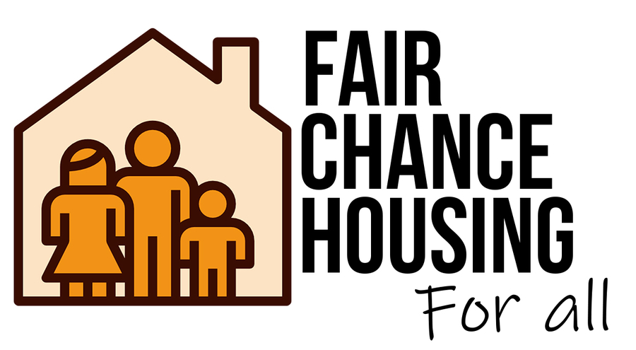 Filmmaker Calls for Fair Chance Housing for the Formerly Incarcerated