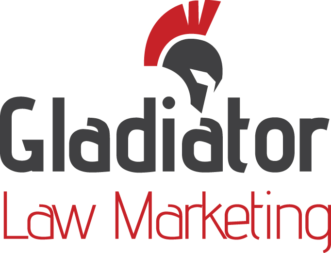 Gladiator Law Marketing Receives 2019 Legal Standard of Excellence Award