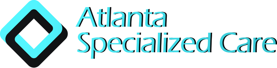 Atlanta Specialized Care Continues to Treat Mental Health While Addressing Underserved Adult Autism Population