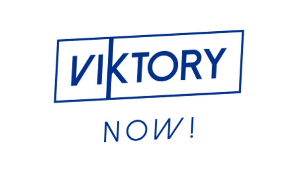 ViKtory Now Announces Implementation Initiative With Bryan University