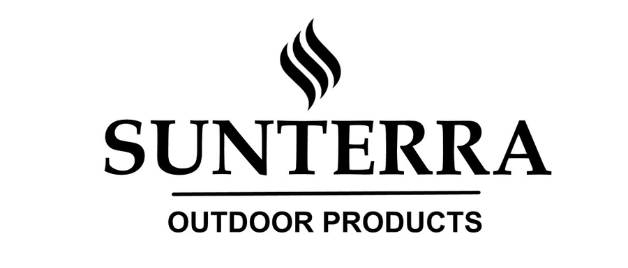 Sunterra Outdoor Offers NSF Certification Upgrade For Select Grill Models