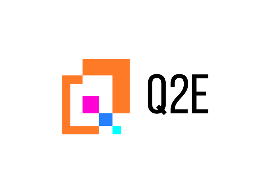 Q2E Announces Solutions that Solve CXOs Biggest Problem: How to Efficiently Run Their Businesses in Today's Complex World