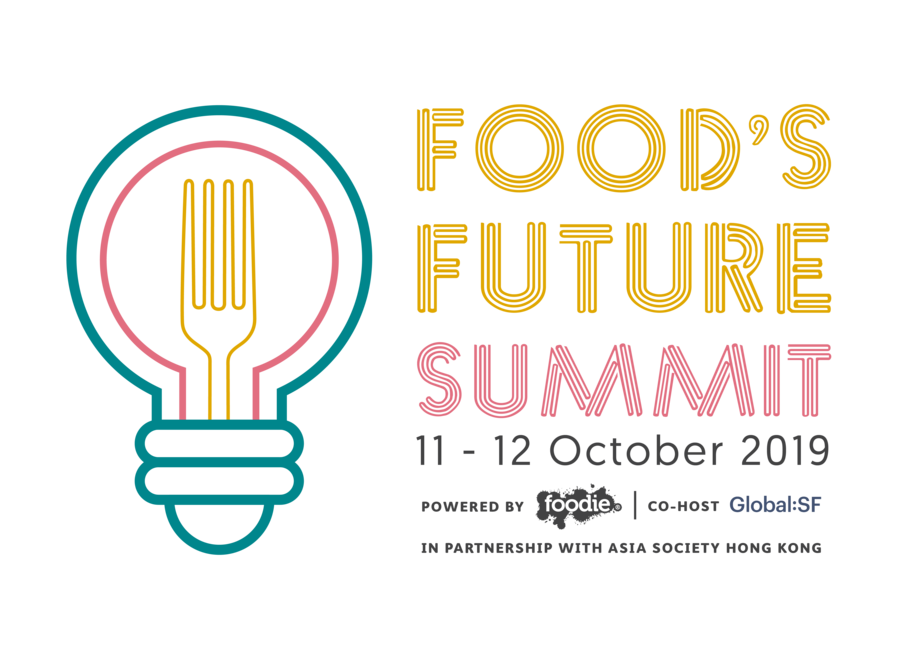 Acclaimed Food's Future Summit Returns for its Third Year this October