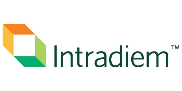 Intradiem Reaches Record Savings Delivered to Customers