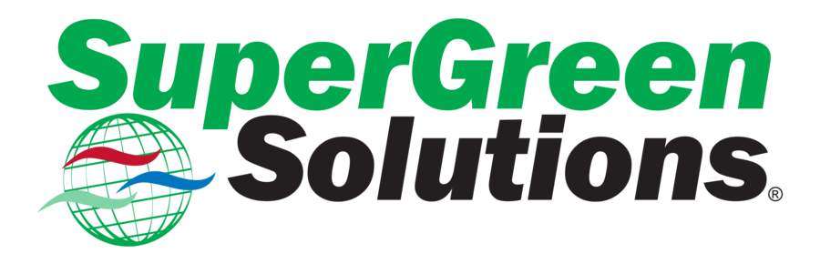 SuperGreen Solutions to Celebrate Energy Efficiency Day 2019