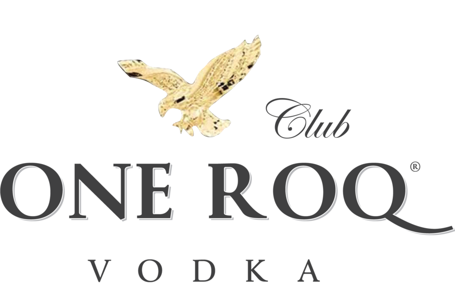 For Millions Across The US, Its National Vodka Day and ONE ROQ Vodka is Inviting You to Own It. Really.
