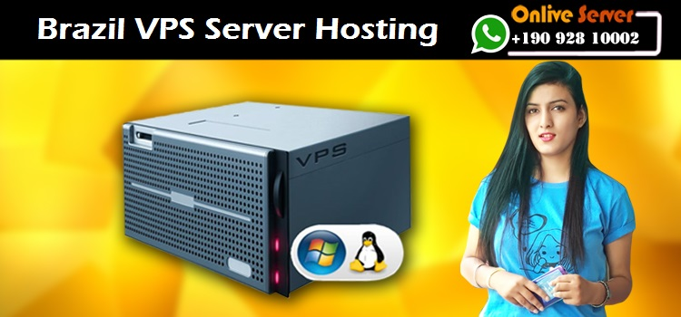 Onlive Server Introducing Multiple Web Hosting Plans in Sao Paulo Brazil