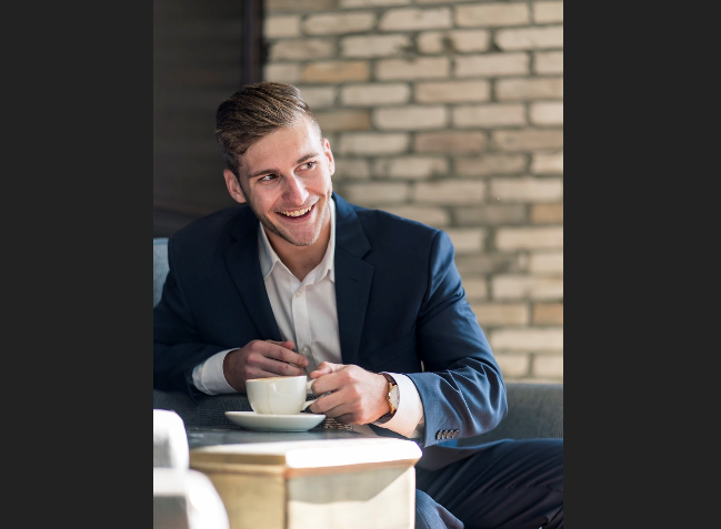 Ryan Horst: How This Entrepreneur Was Able to Tap Into the Chat Marketing Industry to Find His Success