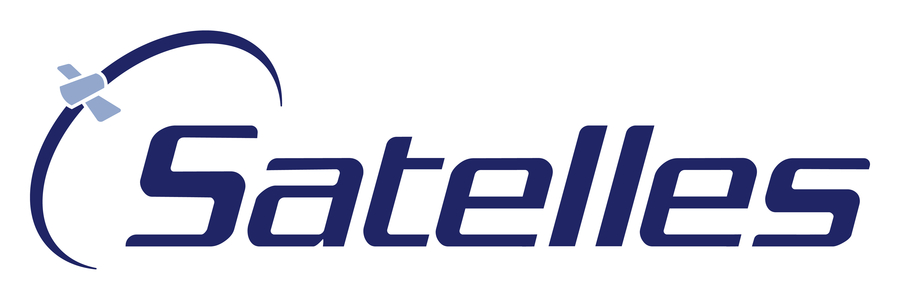 Satelles, Inc. Secures $26 Million in Series C Funding Round Led by C5 Capital