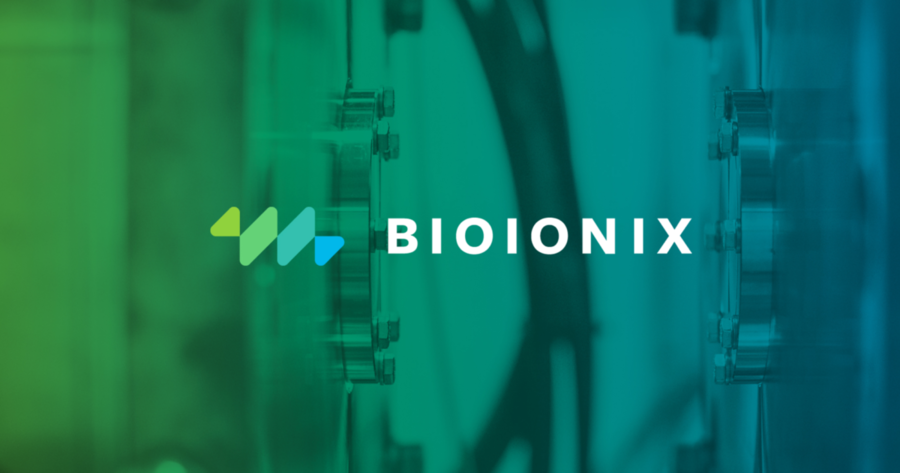Bioionix is Building a Robust Engineering Department