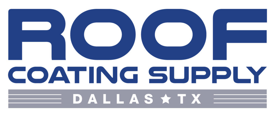 Roof Coating Supply Opens New Roofing Distribution Center in Richardson, TX