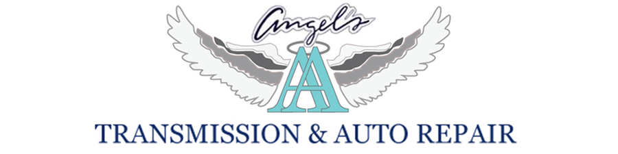 Angel's Transmission and Auto Repair Shop in Mission Viejo Celebrates 28 Years of Service