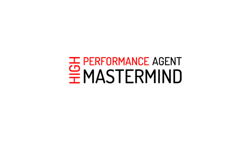 Franco Maione and Mike Szczesniak Launch High Performance Agent: The Way For Realtors To Succeed