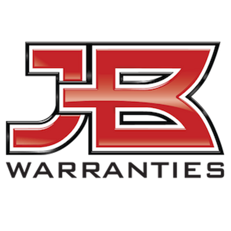 Service Fusion Partners with JB Warranties to Automate the Extended Warranty Process