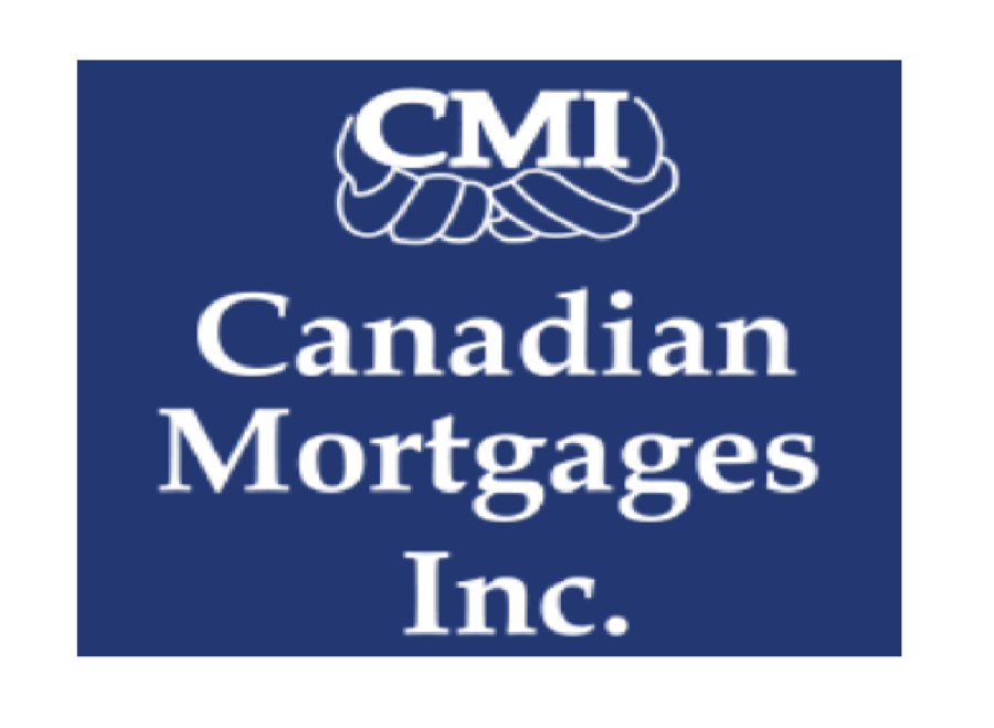 Canadian Mortgages Inc. (CMI) Mortgage Investment Corporation (MIC) is listed on THE OCMX™