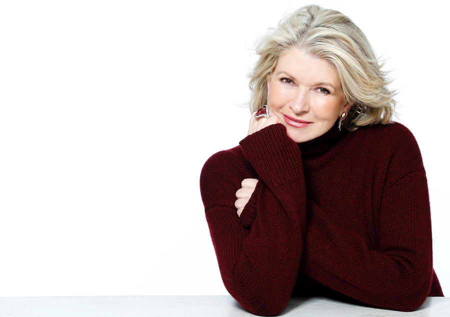 Martha Stewart, Joe Torre, Marissa McGowan, Paul Shaffer, Robert Klein and Brian d'Arcy James to Present Marvin Hamlisch International Music Awards