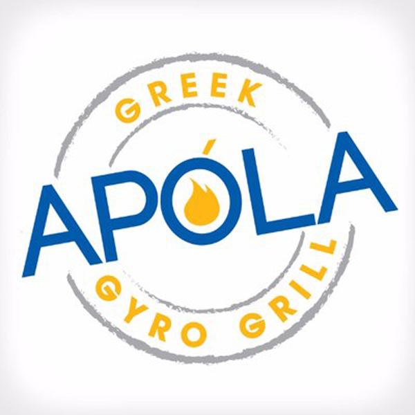 APÓLA International, LLC: Plans to Franchise Across the United States and Internationally