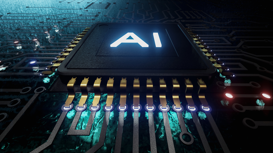 Huawei AI: China Plans to Rule BRI on 5G with Machines, Robotics, & Drones Using an A.I. Digital Brain, Says The AI Organization