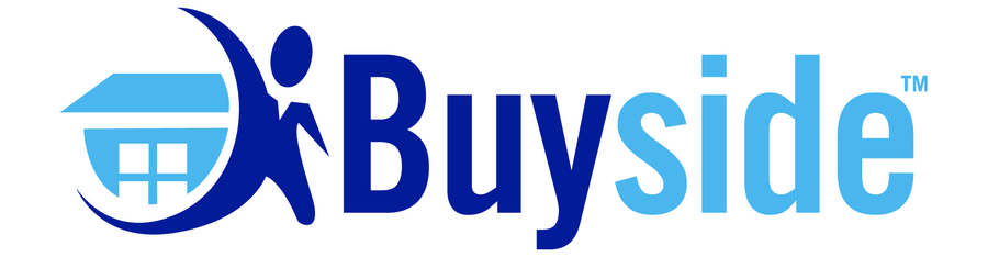 John L. Scott Teams Up with Buyside to Help Homeowners Understand Real-time Buyer Demand for their Home
