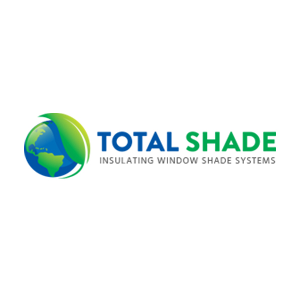 Total Shade Solar System | Alternative Energy Production Product Release