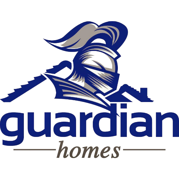 Guardian Homes Awarded 2019 People's Choice Award for Category E