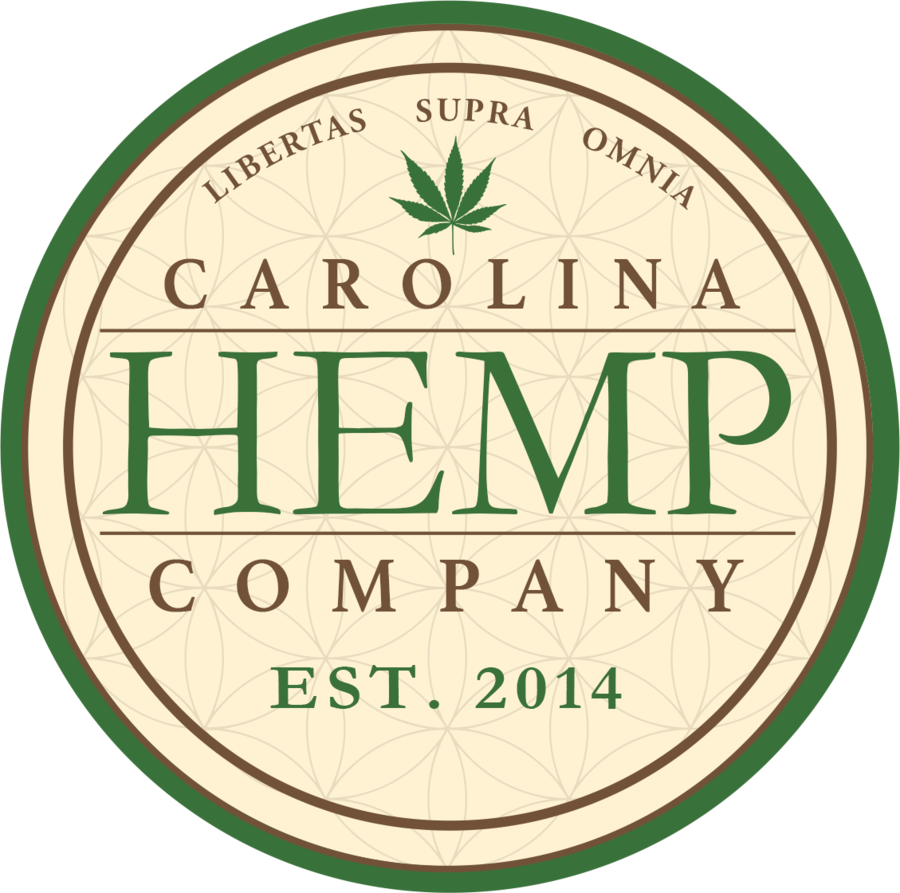 Carolina Hemp Company Agrees to Open Five Locations, Which Are Expected to Open in 2020