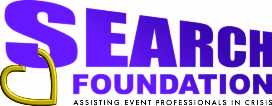 SEARCH Foundation Announces New Board of Directors