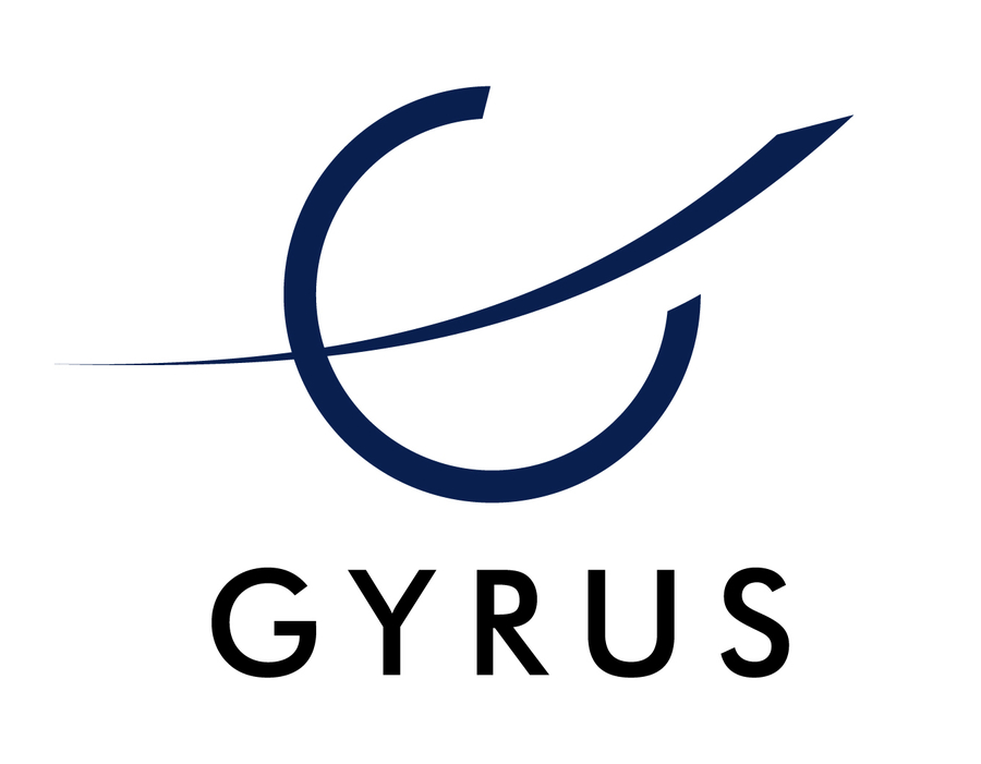 Training Industry Inc's 2019 Top 20 Learning Portal/ LMS Features Gyrus Systems LMS
