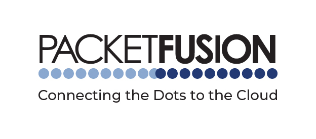Cloud Technology Insights Magazine Recognizes Packet Fusion as one of the Top 10 Cloud Communications Consulting Companies of 2019