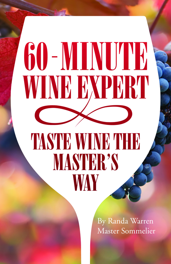 Travel The World While Gaining Wine Knowledge
