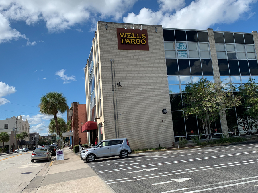 DeLand Lawyers, Delgado & Romanik, PLLC, Move Into New Office
